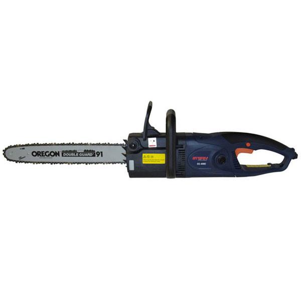 Электрическая цепная пила Stern CS-405A (2 кВт)