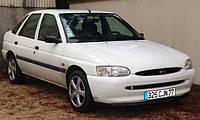"Ford Escort ""1990-2000"""