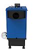 Твердотопливный котел Maxus 50 DUO +, фото 3