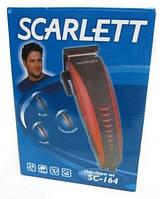 Машинка для стрижки волос Scarlett SC-164, фото 1