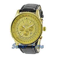Часы наручные Breitling