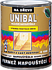 Масляная пропитка UNIBAL FERMEŽ NAPOUŠTĚCÍ O1000