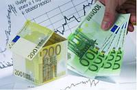 Организуем предоставление банковских инструментов