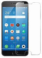 Защитное стекло Tempered Glass 9H 2.5D для Meizu M3 5.0/M3 Mini
