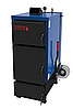 Твердопаливний котел Maxus 98 DUO +, фото 2