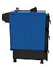 Твердопаливний котел Maxus 98 DUO +, фото 5