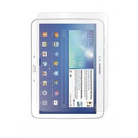 Защитная пленка для Samsung Galaxy Tab 3 10.1 P5200/5110/5113
