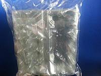 Набор яичной упаковки ПЭТ