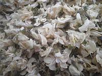 Акация белая цветки 100 грамм.