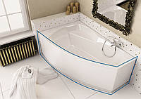 Панель для ванны Aquaform SENSO 160 L