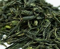 Китайский элитный чай Фуси Гун Пинь Императорский чай с ручья счасть) 2 категория