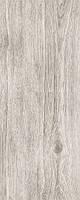 Ламинат Kronopol Ferrum Alfa 7 мм (Дуб Зорба) 2.663 кв.м