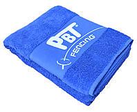 Полотенце банное PBT 70 x 135