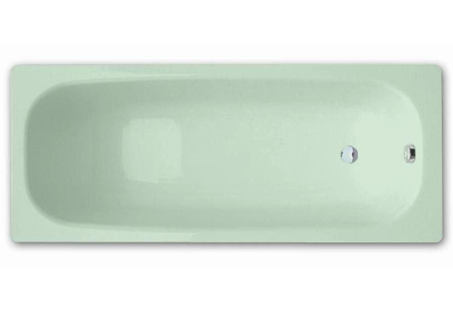 Ванна стальная Estap Classic 170x71 Agais