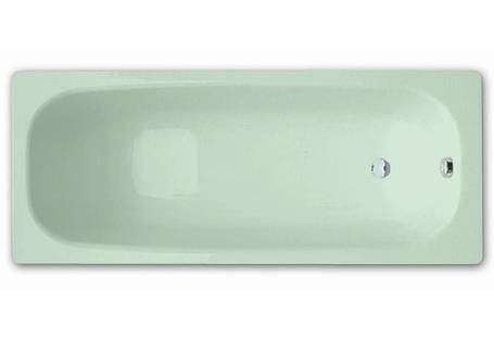 Ванна стальная Estap Classic 170x71 Agais, фото 2