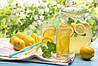 Лимонад имбирно-лимонный, фото 2