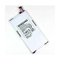 Аккумулятор для планшета Samsung Galaxy Tab P1000 / P1010 (4000mAh)