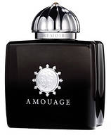 Amouage Memoir Woman edp 100 ml женские тестер
