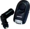 Автомобильные очистители-ионизаторы воздуха ZENET XJ-803
