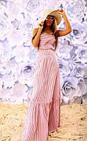 Платье, 192 МБ, фото 1