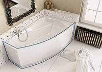 Панель для ванны Aquaform SENSO 160 R