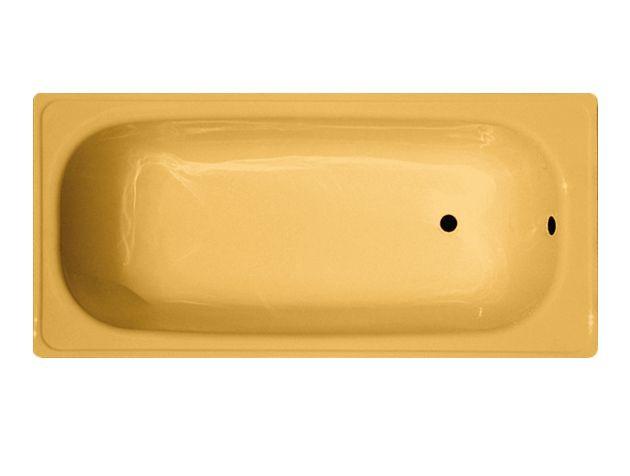 Ванна стальная Estap Classic 150x71 Sunrise
