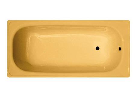 Ванна стальная Estap Classic 150x71 Sunrise, фото 2