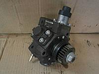 Топливный насос высокого давления (ТНВД) Renault Trafic 2.0 dci 09->14 Оригинал б\у