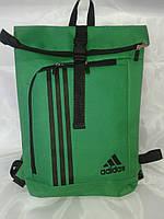 Рюкзак-сумка Adidas