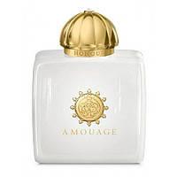 Amouage Honour Woman edp 100 ml
