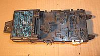 Блок предохранителей от Mitsubishi Carisma, 1.6I, 1996 г.в. MR193494, MB953410