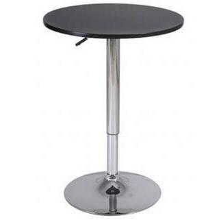 Барный стол B-500