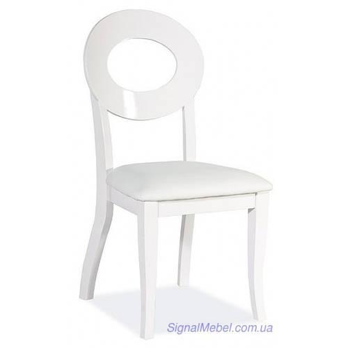 Цены на стулья Luigi (Signal)