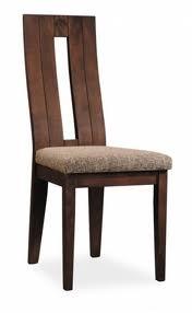 Кресло на кухню C-42