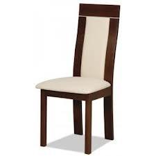 Кресла для кухни CB-39