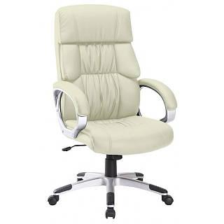 Офисные кресла недорого Q-075