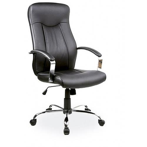 Компьютерные кресла Q-052