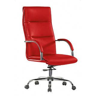 Компьютерное кресло Q-092