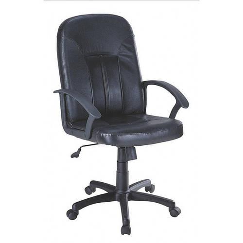 Кресло для персонала Q-023 Signal