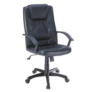 Кресло офисное Signal Q-028