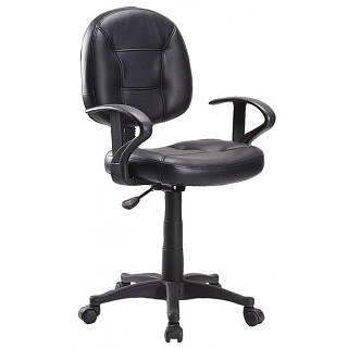 Офисное кресло Q-011 Signal