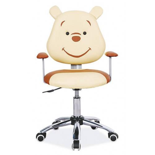 Детские кресла Barni Signal