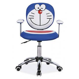 Детские кресла Tiki Signal