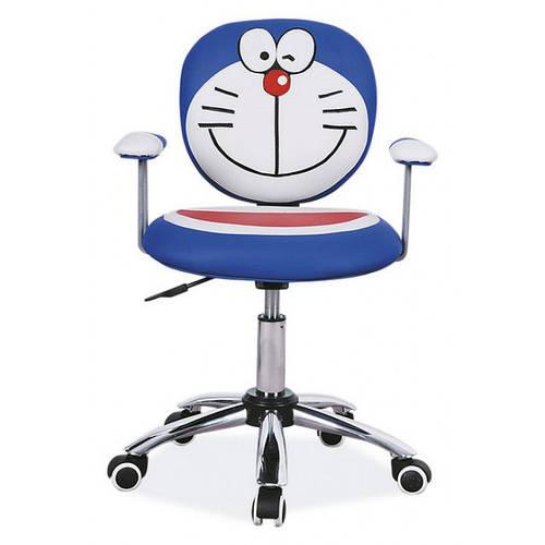 Детские кресла Tiki Signal купить в Интернет-магазине польской ... 236d769b339