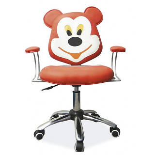Детские кресла Pixi Signal