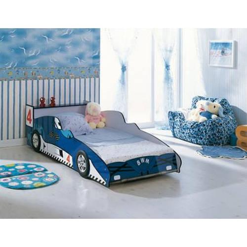 Кровать Robert Signal