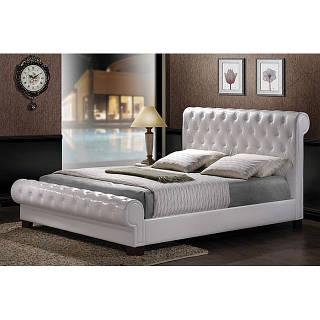 Кровать Malibu Signal