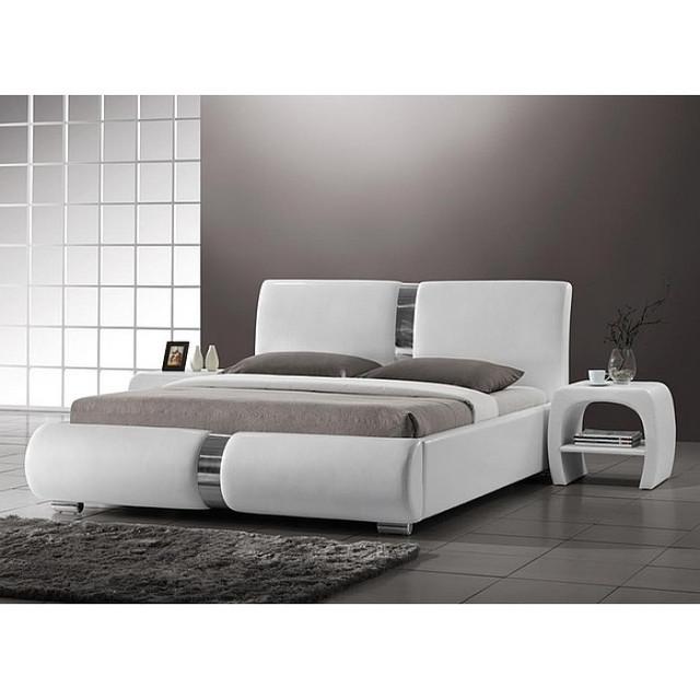 Кровать Tokyo 160х200 (Signal)