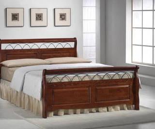 Кровать Verona 160