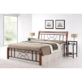 Кровать Cortina 160